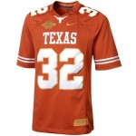 Red River Rivalry Jersey