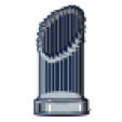 world-series-cup
