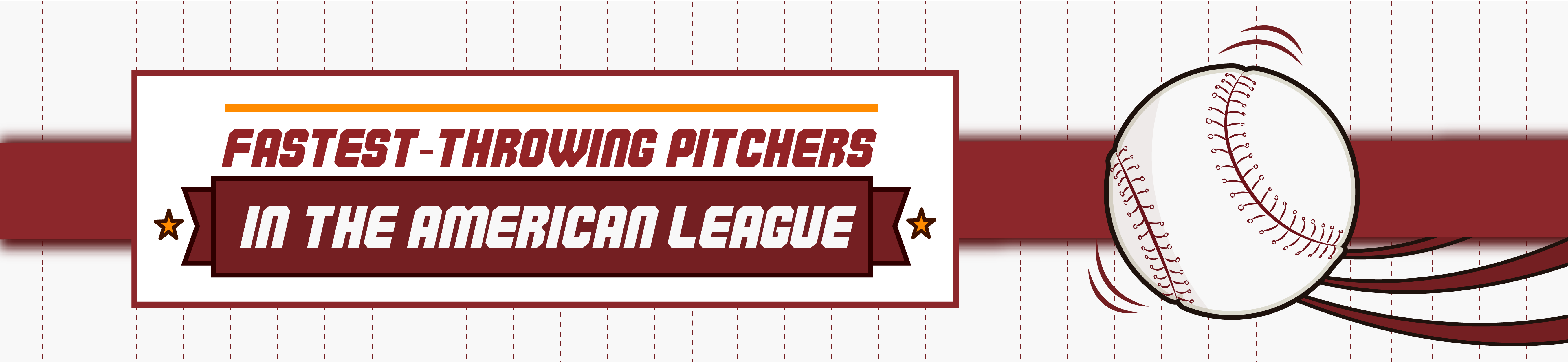 American_League_Pitchers_Header