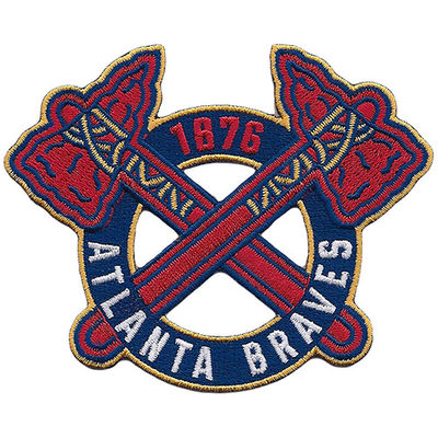 Braves_Patch