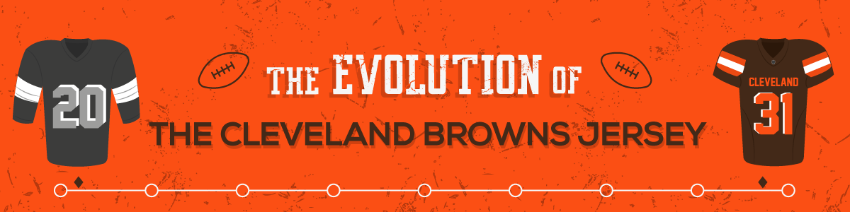 browns-header