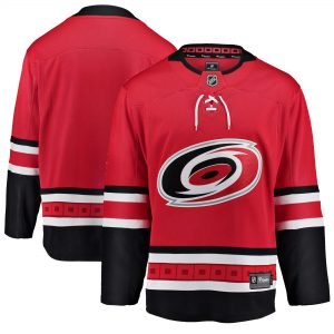 2883b00897d Carolina-Hurricanes. The Carolina Hurricanes ushered in a new ...