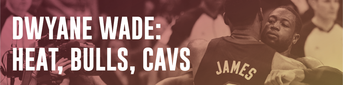 Cavs_Proj_Header