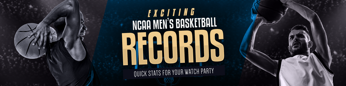 College-Basketball-Records-Header