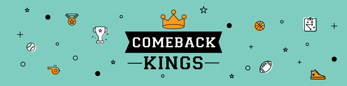Comeback-Kings_header
