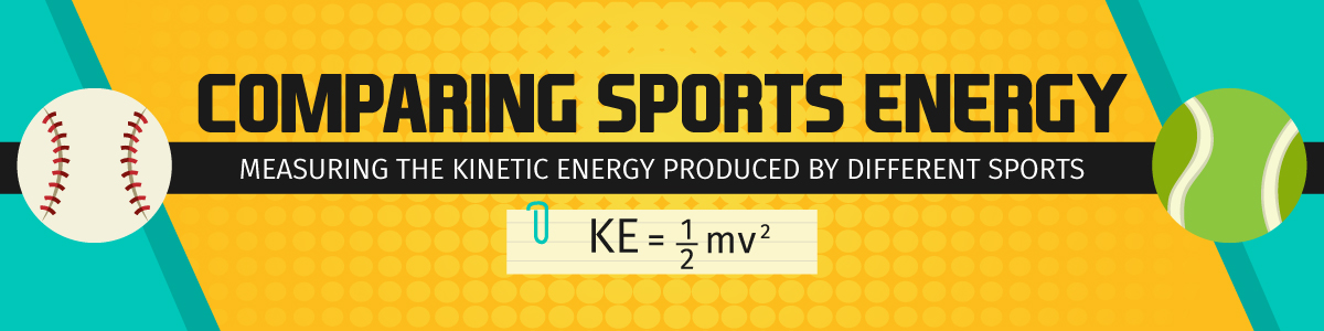 comparing sports energy-header