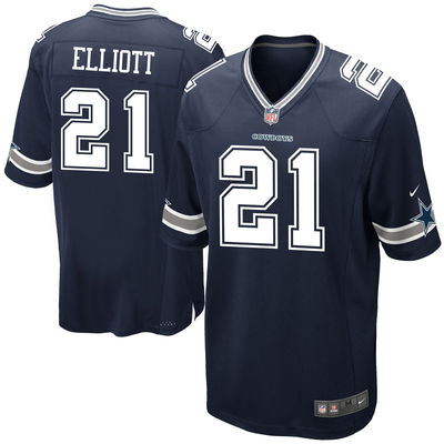 cheap for discount 53863 6f98b The Evolution of the Dallas Cowboys Jersey