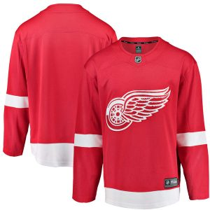 Detroit-Red-Wings