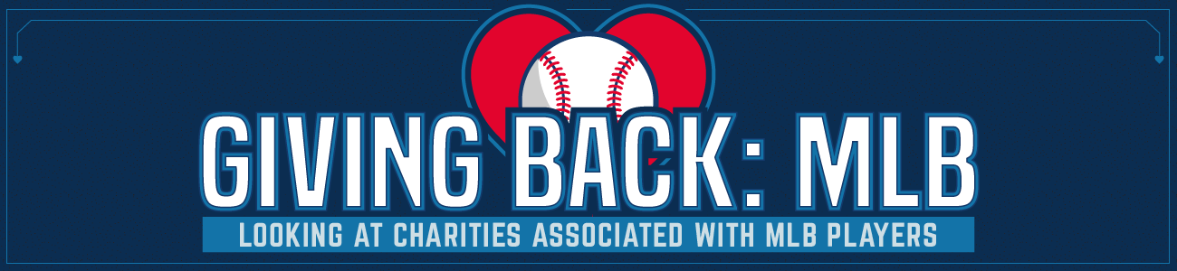 Giving_Back_MLB_Header