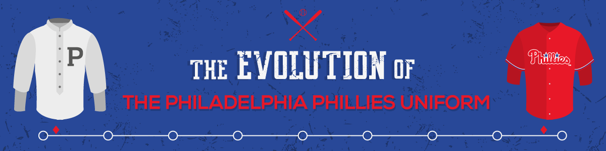 phillies-header