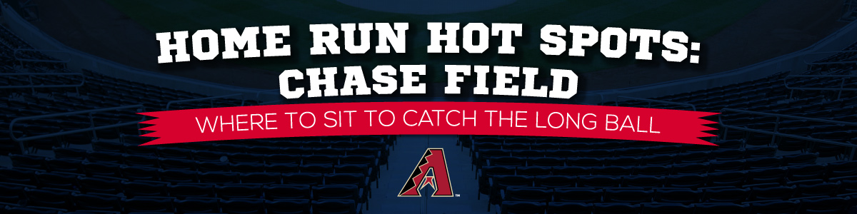 HR-Hot-Spots-Chase-Field-Header