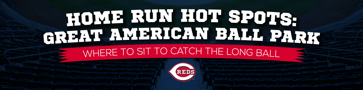 HR-Hot-Spots-Great-American-Header