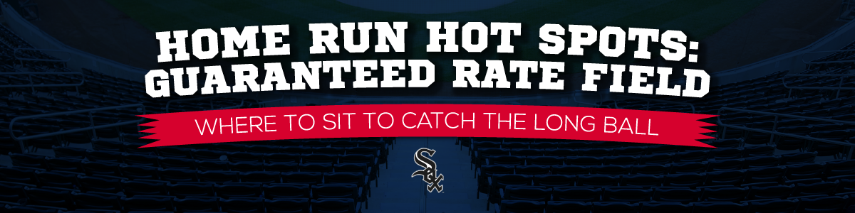 HR-Hot-Spots-Guaranteed-Rate-Header