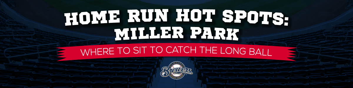 HR-Hot-Spots-Miller-Park-Header