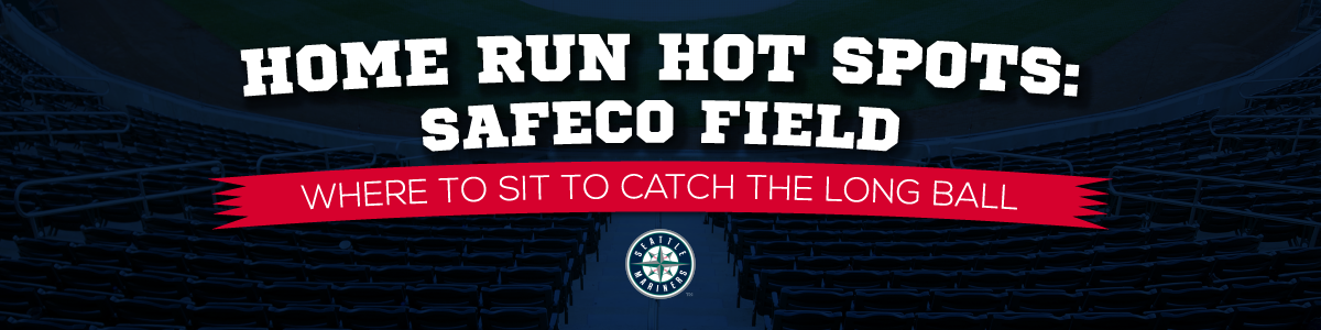 HR-Hot-Spots-Safeco-Field-Header