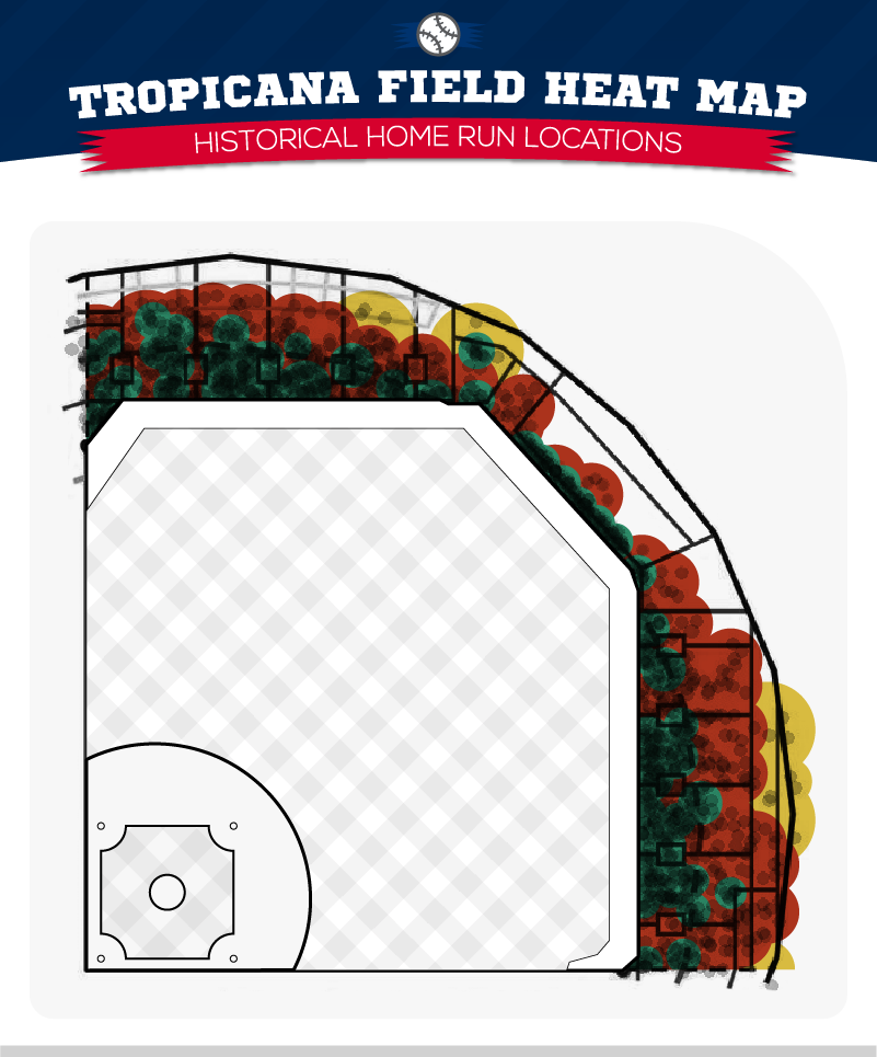 HR-Hot-Spots-Tropicana-Field-Asset