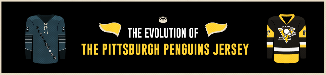 Penguins-Header