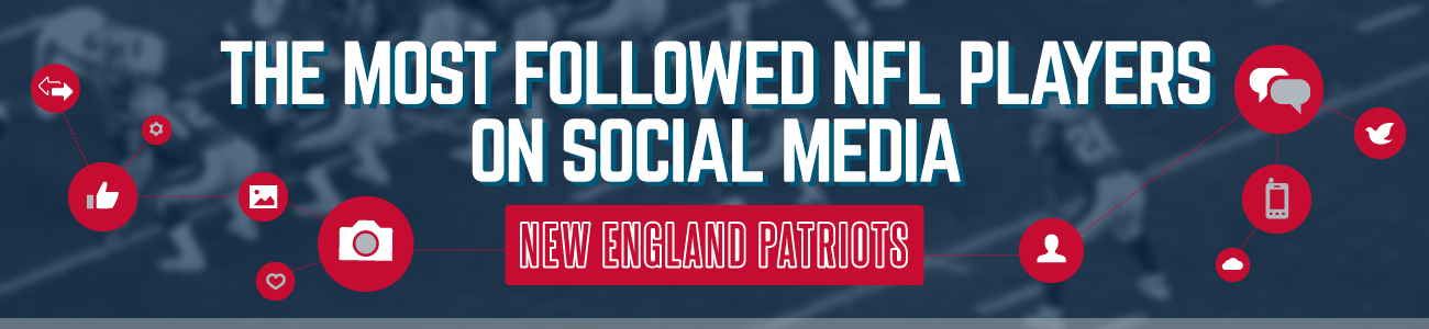 Header_Most_Followed_Players_Patriots