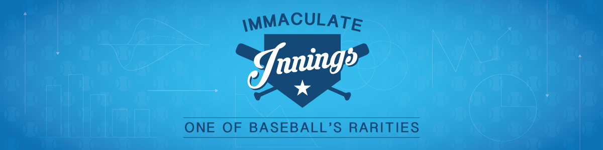 Immaculate-Innings_header