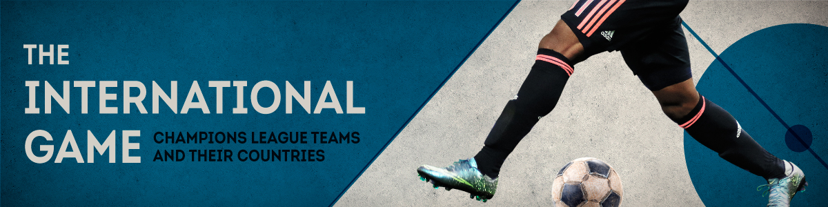 International-Game-Header
