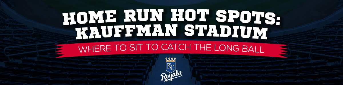 Kauffman-Stadium-Header