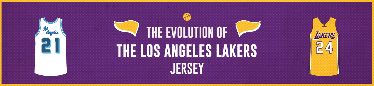 Lakers-Header