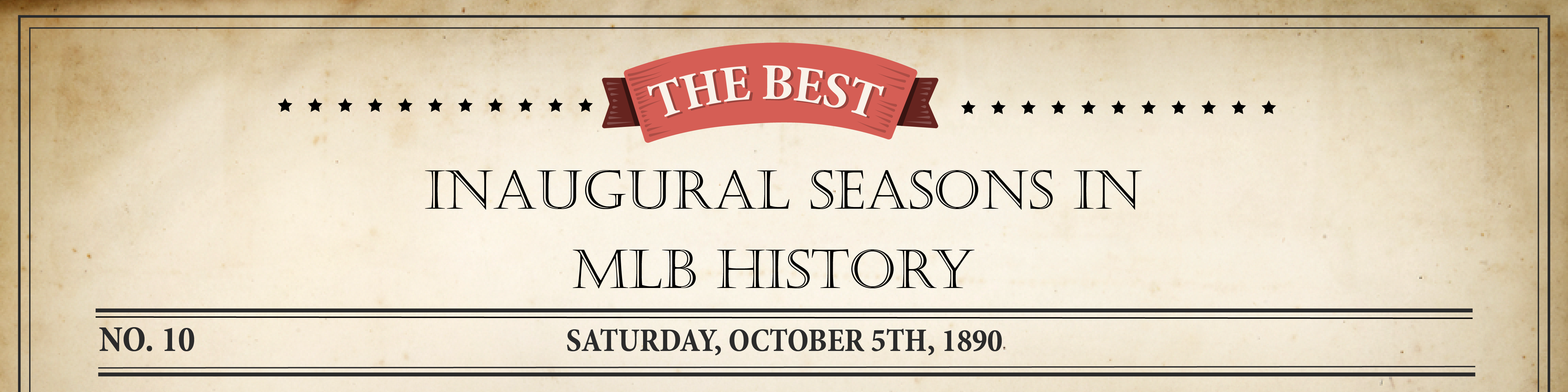 MLB_Best-Inaugural-Baseball-Header
