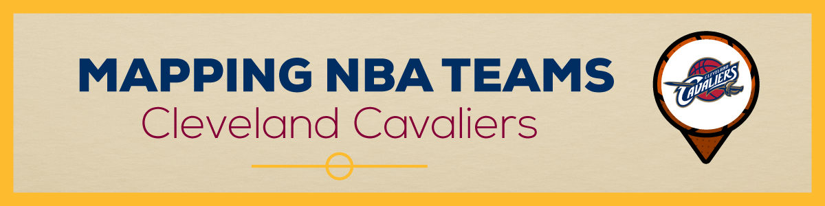 Mapping-Cavs-Header