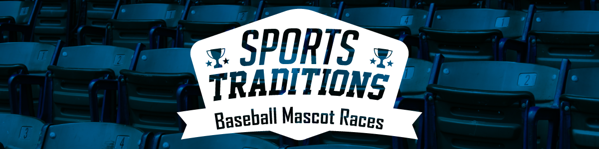 Mascot-Races-Header