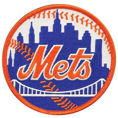 Mets_Patch