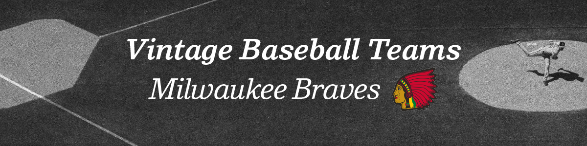 Milwaukee-Braves-Headers_Header