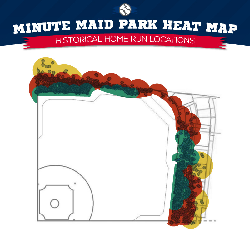 Minute-Maid-Park-Heat-Map