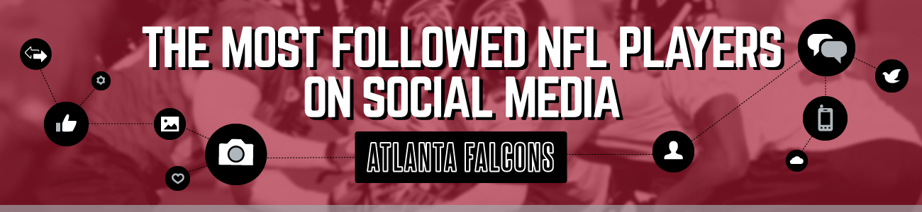Most_Followed_Atlanta_Falcons_Header