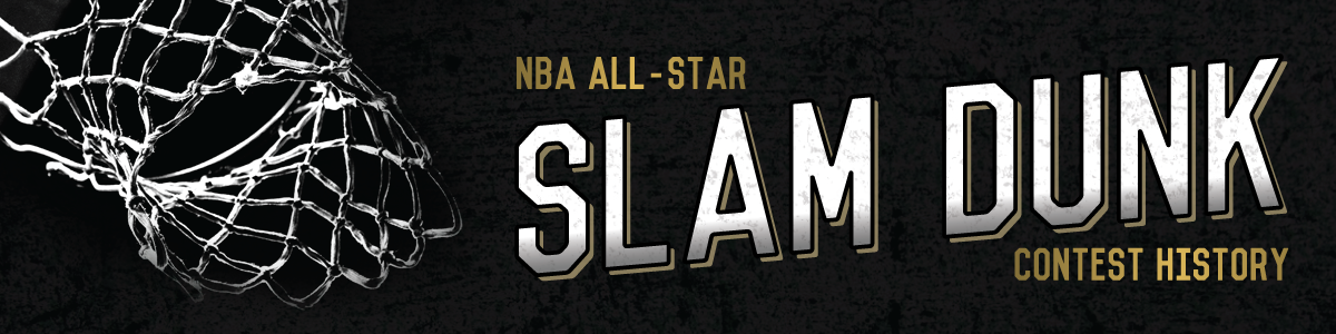 NBA-Dunk-Contest-History_header