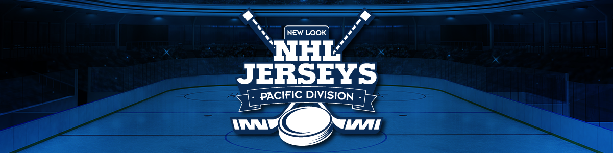 NHL-Pacific-Header