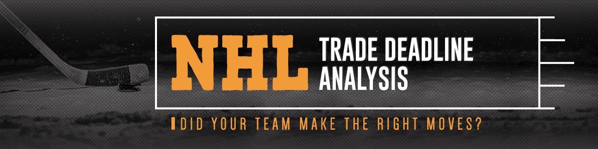 NHL-Trade-Deadline-Header