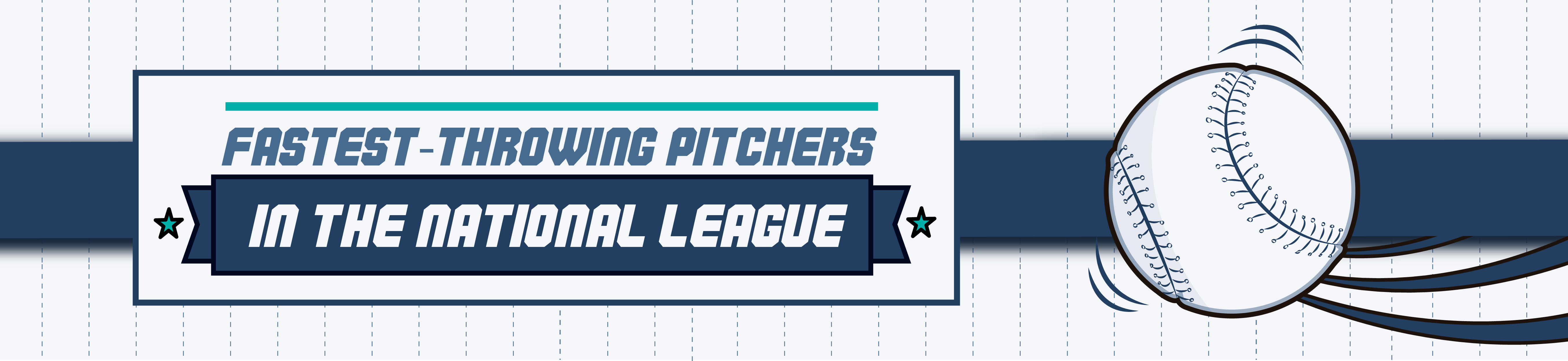 National_League_Pitchers_Header
