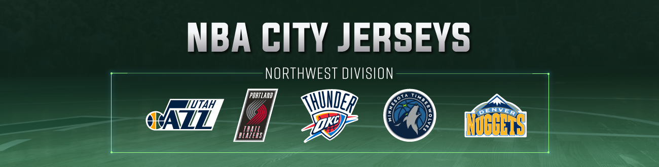 Northwest-Division