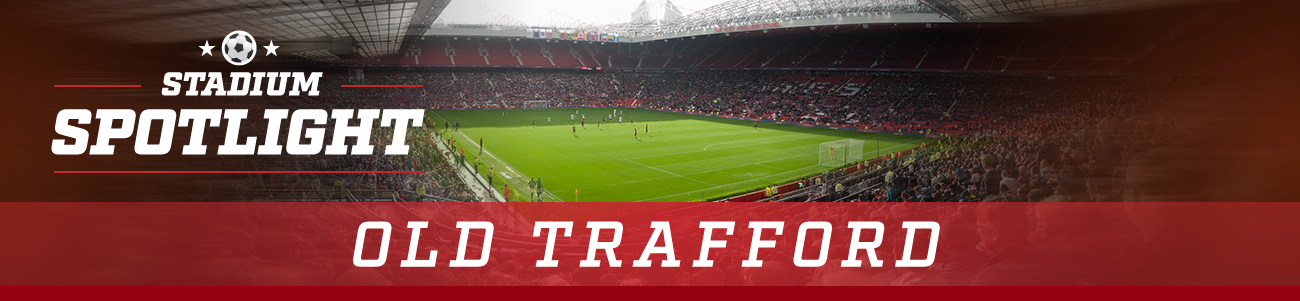 Old_Trafford_Header