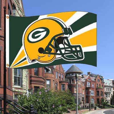 Packers_Flag