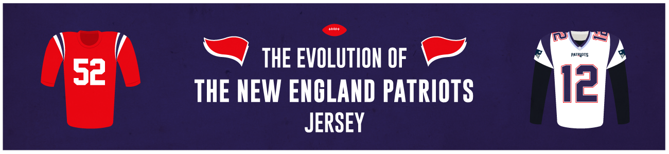 Patriots_Jersey_Evolution_Header