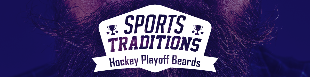 Playoff-Beards-Header