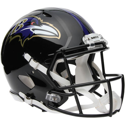 release date: 64492 ac8c1 The Evolution of the Baltimore Ravens Jersey