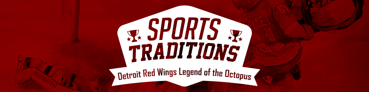 Red-Wings-Octopus-Header