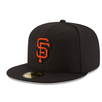 sale retailer 9b076 bf85b The Evolution of the San Francisco Giants Jersey