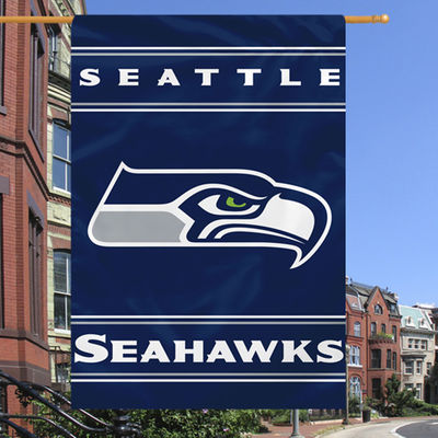 Seattle_Seahawks_Flag