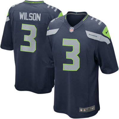 Seattle_Seahawks_Wilson