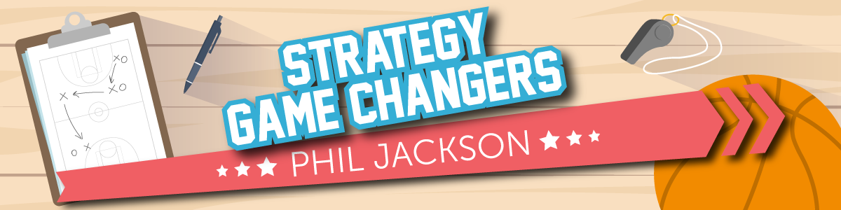 Strategy-Game-Changers_header