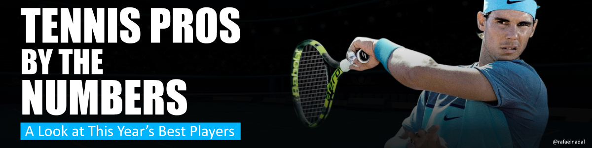 Tennis-Pros-by-the-Numbers_header