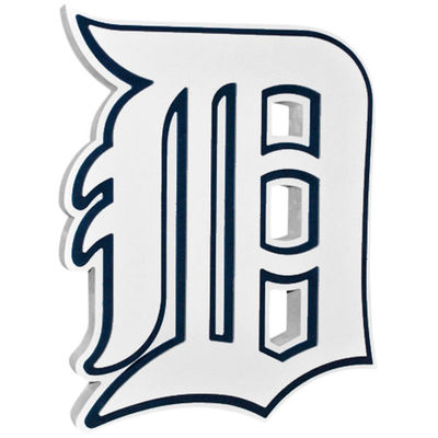 the evolution of the detroit tigers uniform rh wearefanatics com  detroit tigers script logo font